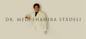 Dr. med. Shahira Städeli